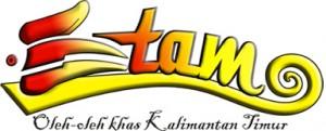 Oleh-oleh khas Kalimantan Timur