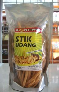 Stik Udang