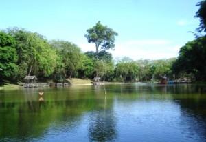 Wisata Bontang
