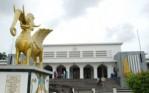 Wisata Kutai Kertanegara