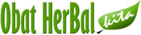 Logo obat Herbal kita
