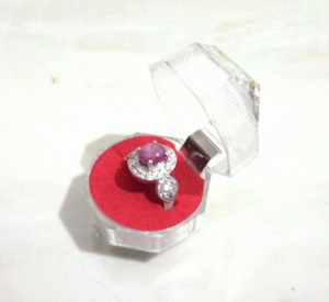 Batu Ruby Johnson 2