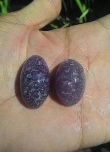 Batu Manakarra atau Batu Ngalo