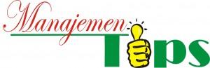 Logo Manajemen Tips