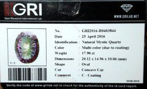 Batu Mystique Quartz (2)