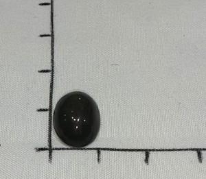 Batu Mulia Kalimaya atau Opal