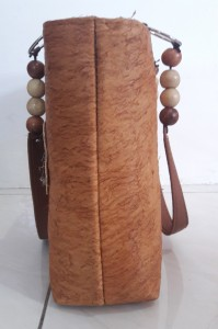 Tas wanita kulit kayu (3)