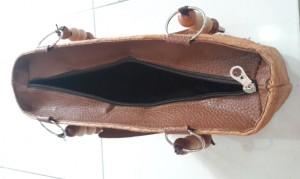 Tas wanita kulit kayu (4)
