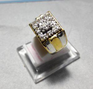 Jual berlian eropa 4